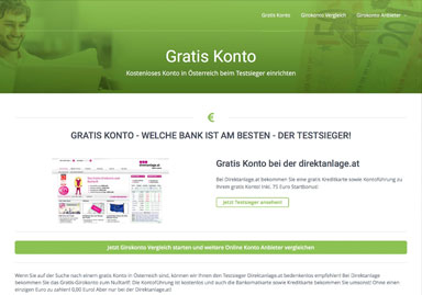 www.gratis-konto.co.at